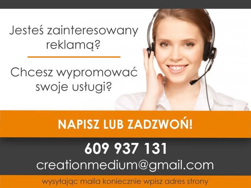 geodeta-rzeszow-pl - kontakt